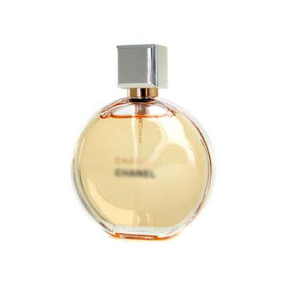 法国香水哪个牌子好_2021法国香水十大品牌-百强网