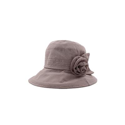 防晒鸭舌帽