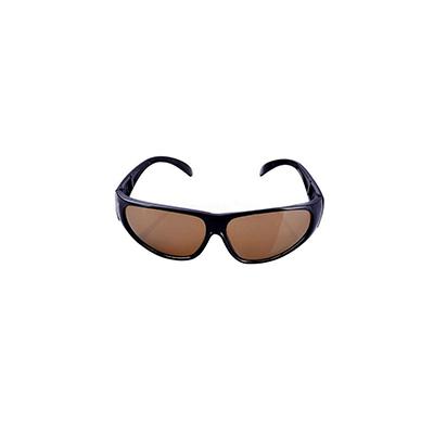 防紫外线眼镜