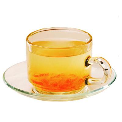 蜂蜜柚子茶哪个牌子好_2020蜂蜜柚子茶十大品牌-百强网