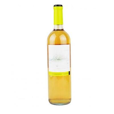 干白葡萄酒哪个牌子好_2020干白葡萄酒十大品牌-百强网
