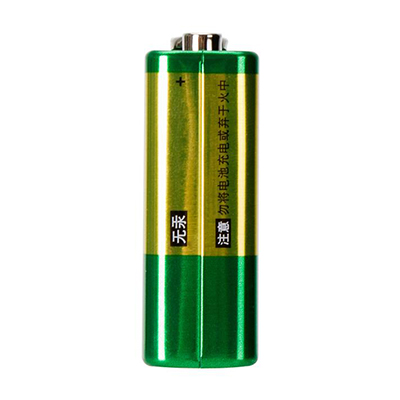 干电池哪个牌子好_2020干电池十大品牌-百强网