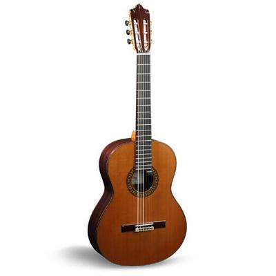 古典吉他哪个牌子好_2021古典吉他十大品牌-百强网