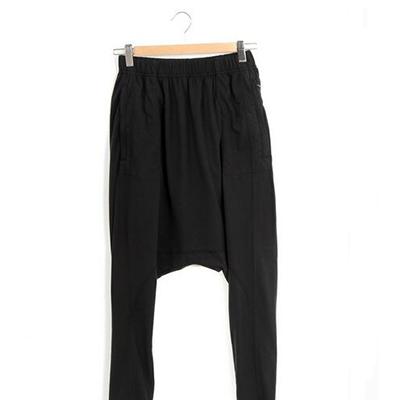 哈伦裤哪个牌子好_2021哈伦裤十大品牌-百强网
