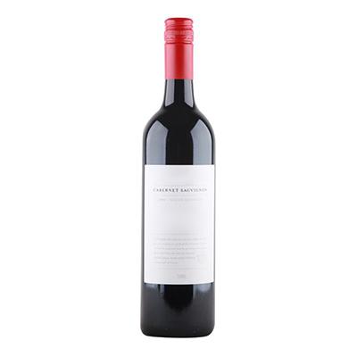 红酒哪个牌子好_2020红酒十大品牌-百强网