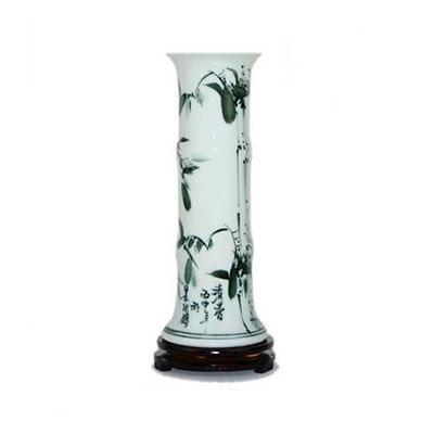 花瓶哪个牌子好_2020花瓶十大品牌-百强网