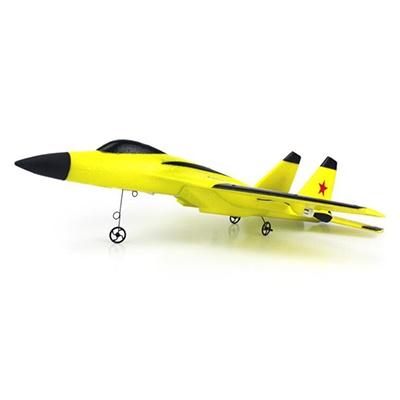 滑翔机哪个牌子好_2020滑翔机十大品牌-百强网
