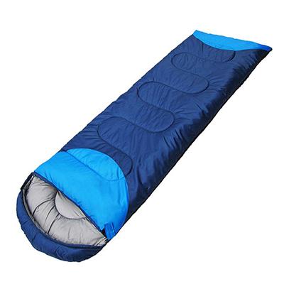 户外睡袋哪个牌子好_2021户外睡袋十大品牌-百强网
