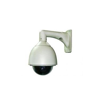 监控录像机哪个牌子好_2020监控录像机十大品牌_监控录像机名牌大全-百强网