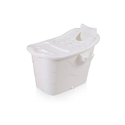 家用成人浴盆