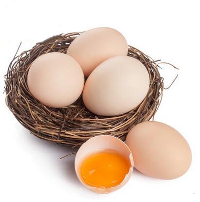 鸡蛋哪个牌子好_2020鸡蛋十大品牌-百强网
