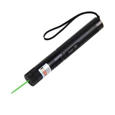 激光笔哪个牌子好_2021激光笔十大品牌-百强网