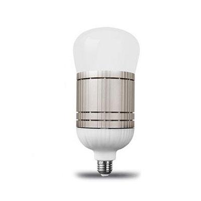 LED灯泡哪个牌子好_2021LED灯泡十大品牌-百强网
