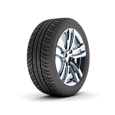 轮胎哪个牌子好_2021轮胎十大品牌-百强网