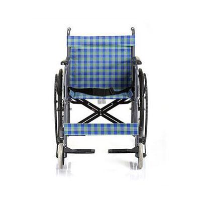 轮椅哪个牌子好_2021轮椅十大品牌-百强网