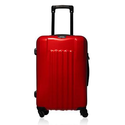 旅行箱哪个牌子好_2021旅行箱十大品牌-百强网