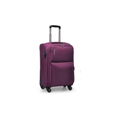旅行行李箱