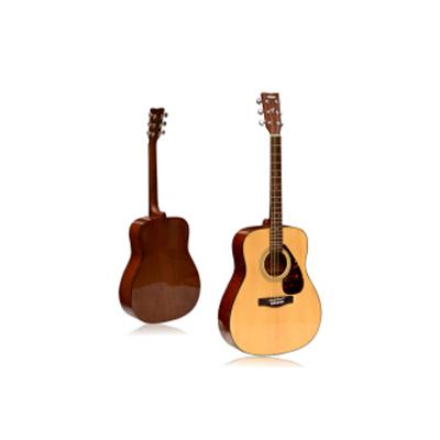 民谣木吉他哪个牌子好_2020民谣木吉他十大品牌-百强网