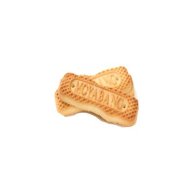 磨牙棒饼干