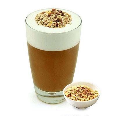 奶茶哪个牌子好_2020奶茶十大品牌-百强网