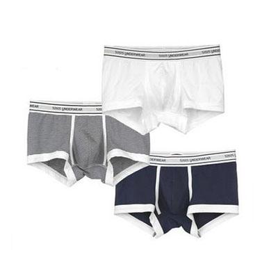 男士内裤哪个牌子好_2020男士内裤十大品牌-百强网