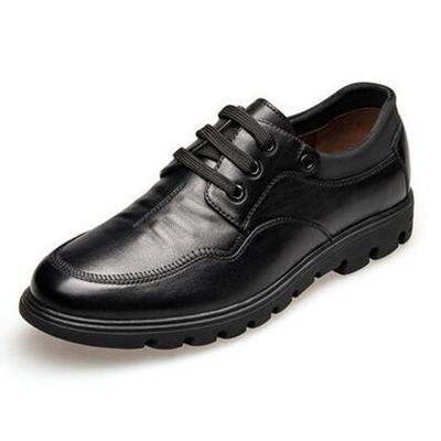 男鞋哪个牌子好_2020男鞋十大品牌-百强网