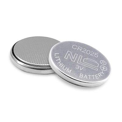 纽扣电池哪个牌子好_2020纽扣电池十大品牌-百强网