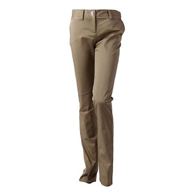 女式休闲裤