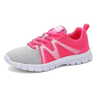 女童运动鞋哪个牌子好_2020女童运动鞋十大品牌-百强网
