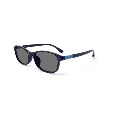 平光变色眼镜哪个牌子好_2021平光变色眼镜十大品牌-百强网