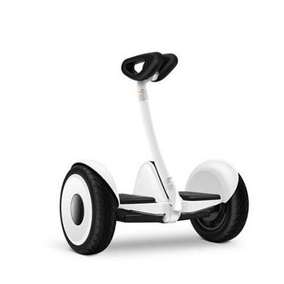 平衡车哪个牌子好_2021平衡车十大品牌-百强网
