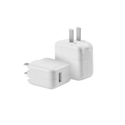 苹果充电头哪个牌子好_2021苹果充电头十大品牌-百强网