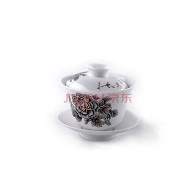 沏茶杯哪个牌子好_2021沏茶杯十大品牌-百强网