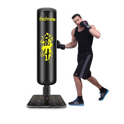 拳击沙袋哪个牌子好_2020拳击沙袋十大品牌-百强网