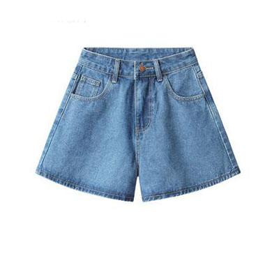热裤哪个牌子好_2020热裤十大品牌-百强网