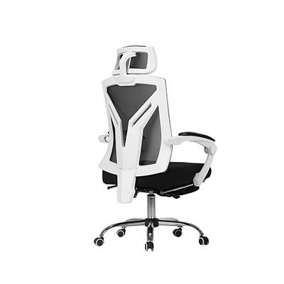 人体工学椅哪个牌子好_2021人体工学椅十大品牌-百强网