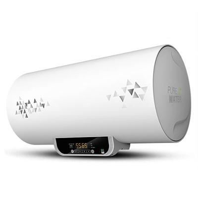 热水器哪个牌子好_2021热水器十大品牌-百强网