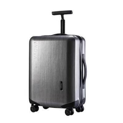 商务行李箱