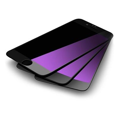 手机膜哪个牌子好_2020手机膜十大品牌-百强网