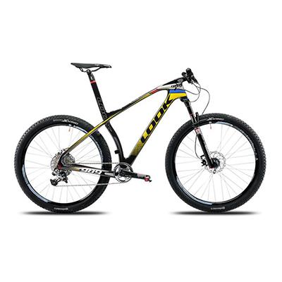 碳纤维自行车哪个牌子好_2021碳纤维自行车十大品牌-百强网