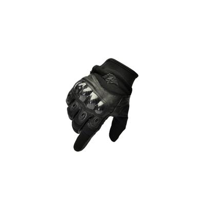 特种兵手套