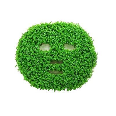 天然海藻面膜哪个牌子好_2021天然海藻面膜十大品牌-百强网
