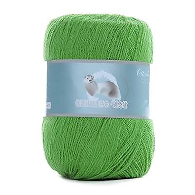 兔毛线哪个牌子好_2020兔毛线十大品牌-百强网