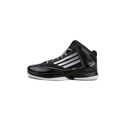 外场篮球鞋
