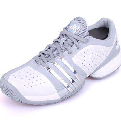 网球鞋哪个牌子好_2020网球鞋十大品牌-百强网