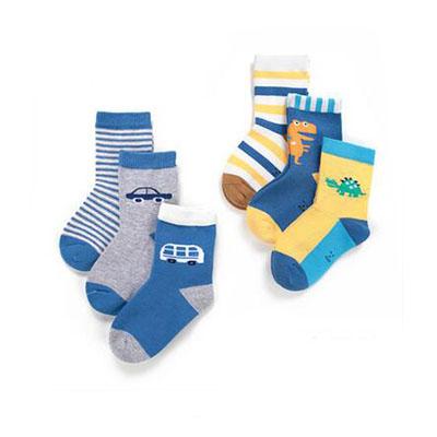 袜子哪个牌子好_2021袜子十大品牌-百强网