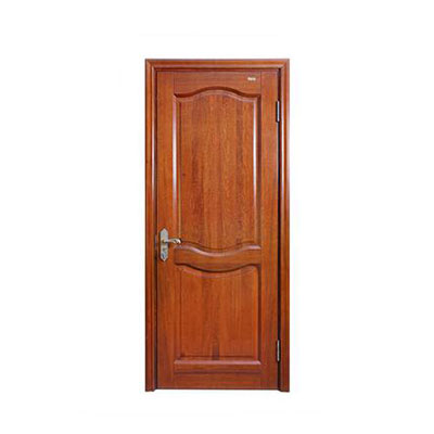 卧室门哪个牌子好_2021卧室门十大品牌-百强网