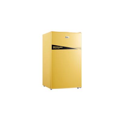 小型电冰箱