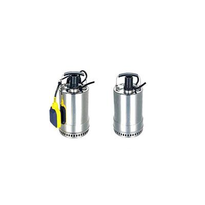 小型潜水泵哪个牌子好_2021小型潜水泵十大品牌_小型潜水泵名牌大全-百强网