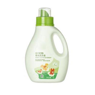 2021洗衣液十大排行榜_一线品牌洗衣液10强-百强网